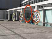 200910izanagi 011.jpg