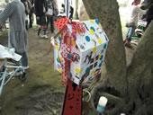 20091129jigenji 111.jpg