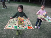 20091129jigenji 174.jpg