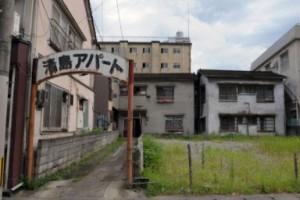 kiyoshima01