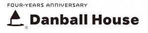 20140404danball