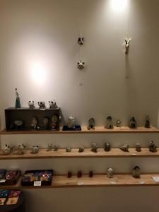201212yamaguti_01