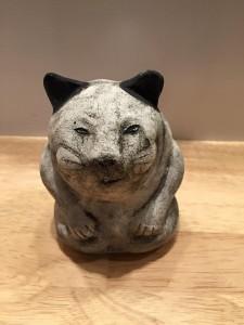201212yamaguti_05