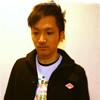 shinozaki_c