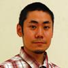 sugihara_c