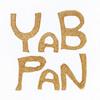 yabupan_c